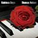 Thomas Nelson, remixer Ghetto Lee Lewis discusses his Rainless Days album