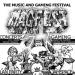 MAGFest X Kicks Off: ThaSauce Panel Announcement