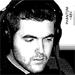 ReMixer Spotlight: djpretzel