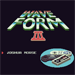 Joshua Morse's <i>Waveform 3</i> To Be Released