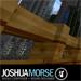 """<i>Sound Bytes</i>: Joshua Morse's """"Subwoofer Lullaby"""""""