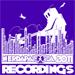 Nerdapalooza 2011 Recordings Released on Bandcamp