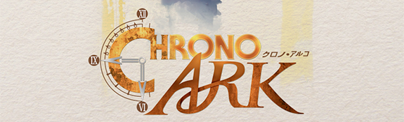 chrono-ark-banner