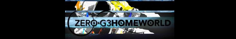 homeworld002