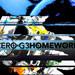 halc Releases <em>Zero-G3: Homeworld</em>